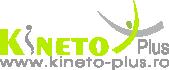 kineto-plus
